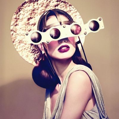 H E Y ☄️M O N D A Y! . . Passionate Fashion Follow us for updates!! #PassionateFashion