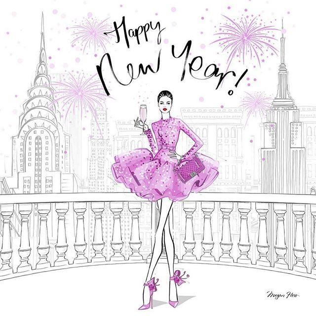 Happy New Year! 2019 here we come! Passionate Fashion Follow us for updates!! #PassionateFashion #boutique #onlineshopping #fashionaddict #designer #luxury #runway #instastyle #bestboutique #instafashion #instalove #ootd #whatshewore #glam #fashion #happynewyear #fashionblog #runway #style #stylist #gorgeous #celebrity #vogue #trend #fashionblogger #womenswear #fitfam #fitness #nikefuelfriends