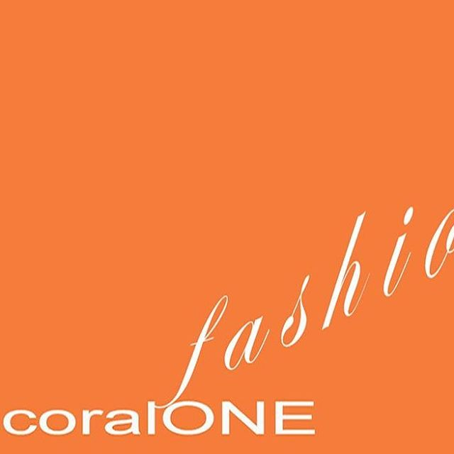 Passionate Fashion Follow us for updates!! #PassionateFashion