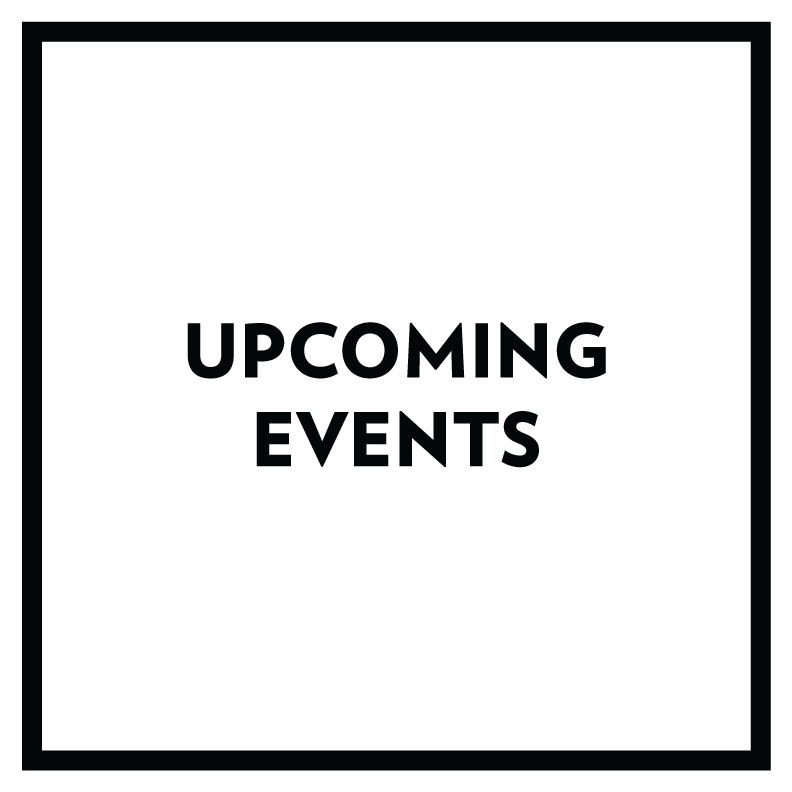 White-Square-Upcoming-Events.png