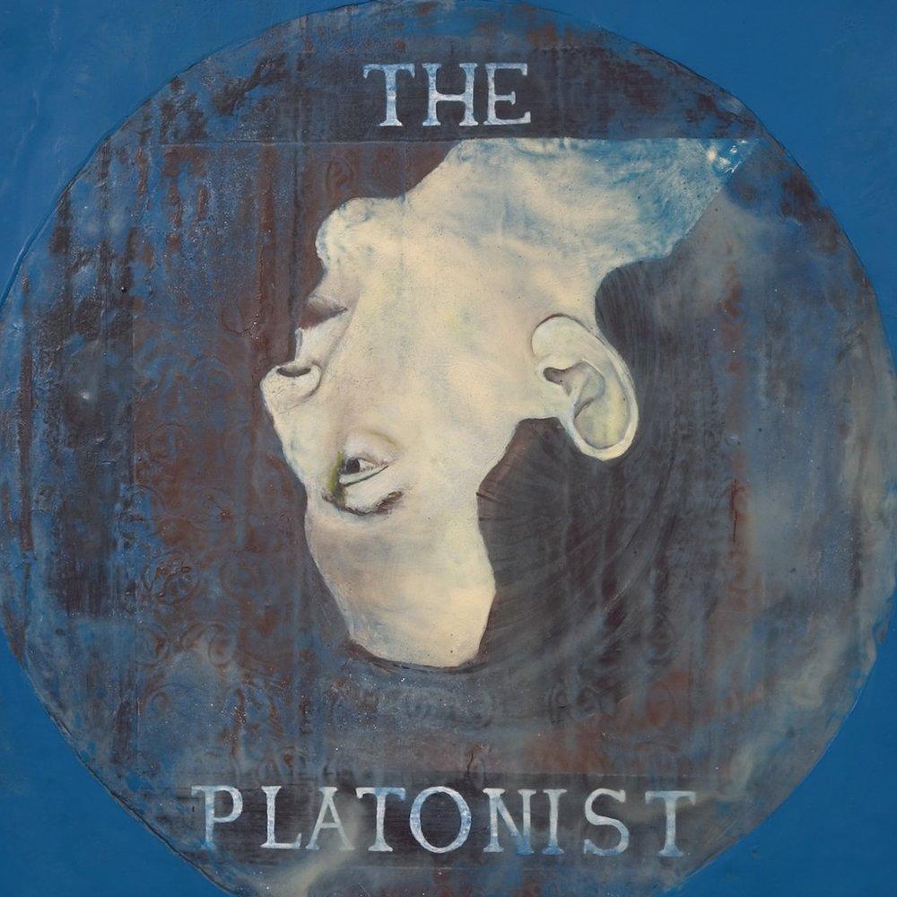 The Platonist