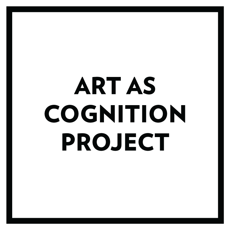 White-Square---ART-AS-COGNITION.png