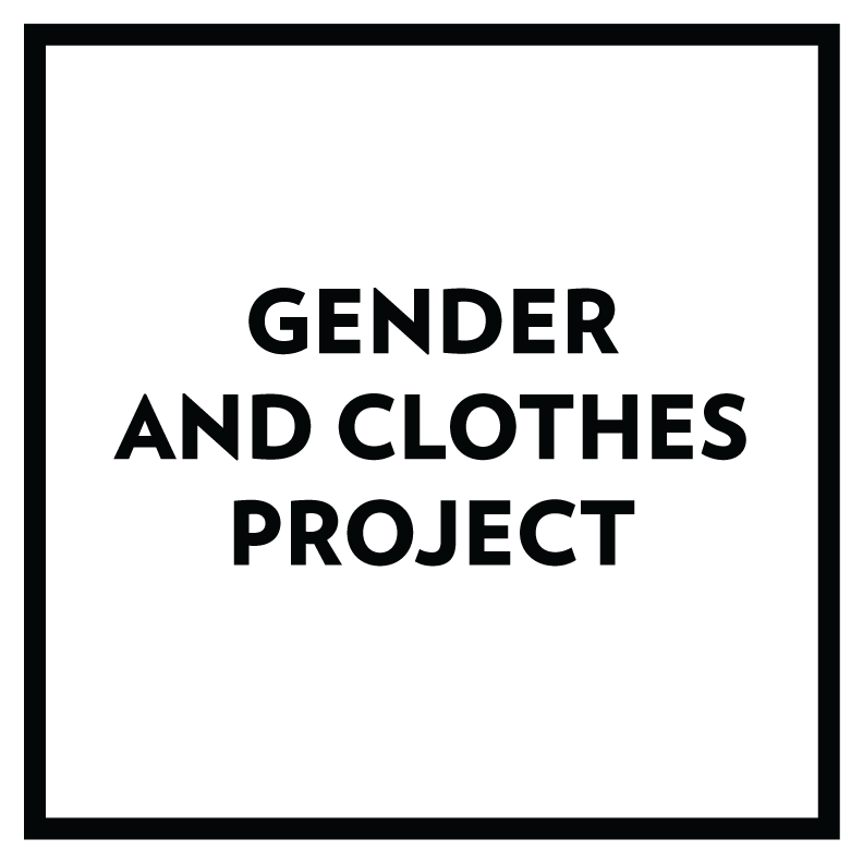White-Square-GENDER-AND-CLOTHES.png