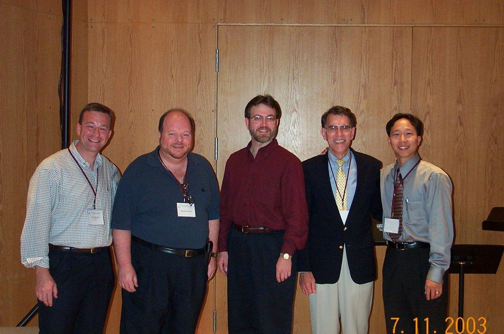 WSC 2003a.JPG