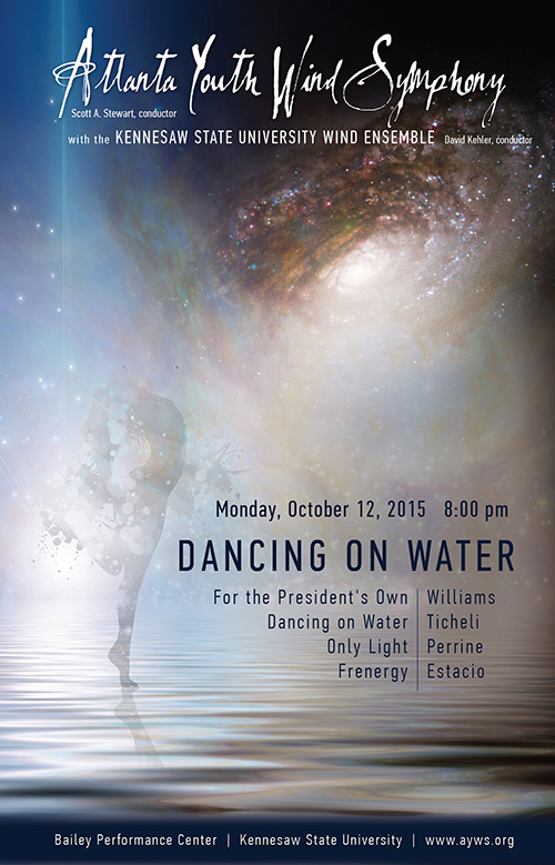 Dancing on water web.jpg