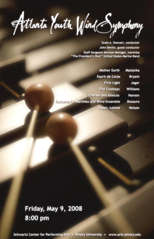 ayws concert poster 5.9.jpg