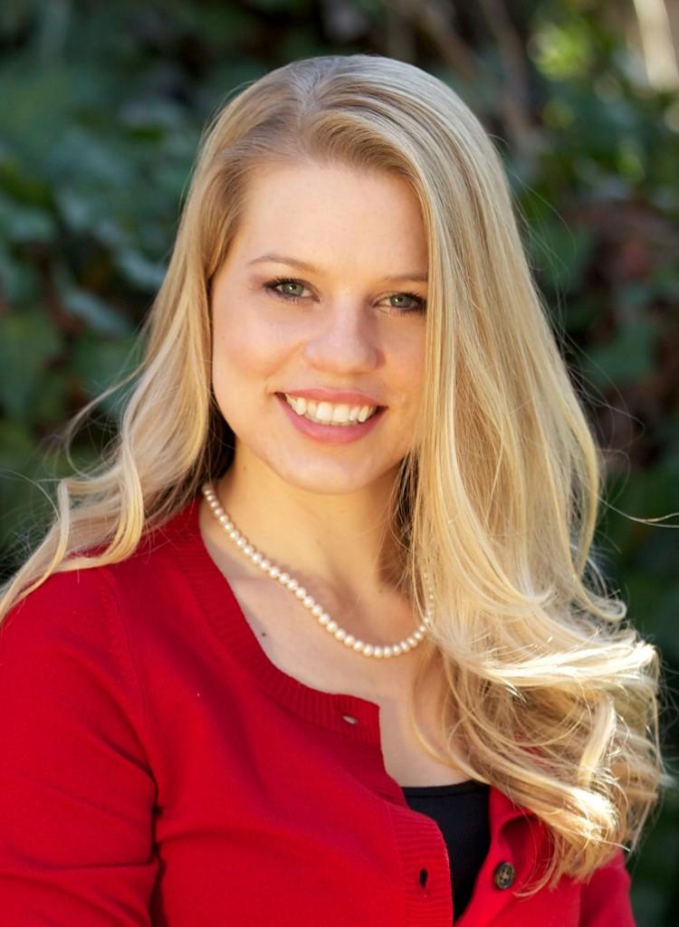 Lindsey Gray Kindl