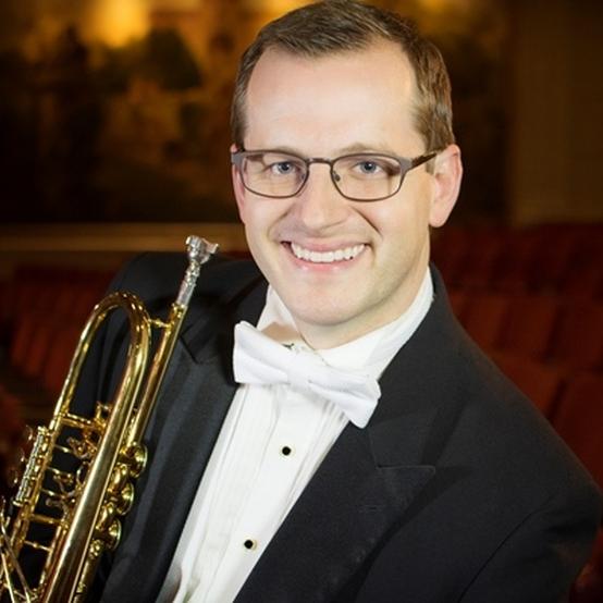 Micah Wilkonson