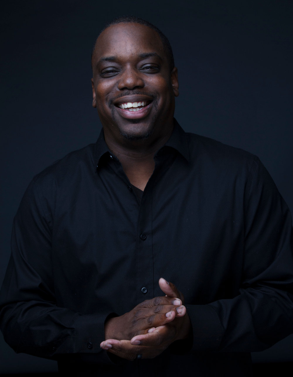 Guest Speaker Matthew Head - Emmy Award-winning Composer