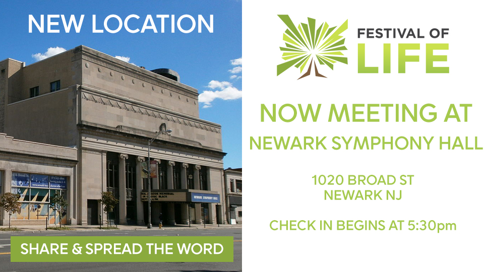 Festival of Life newark LOCATION Change.jpg
