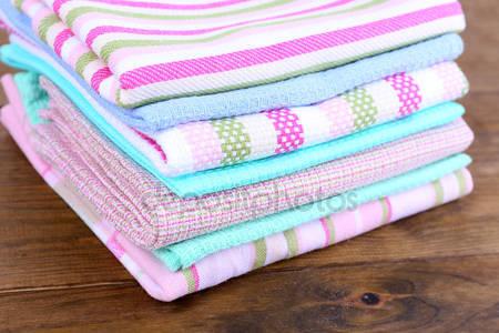 Soft Kitchen Towels