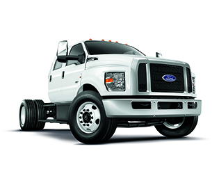 2017 Ford Super Duty F.jpg