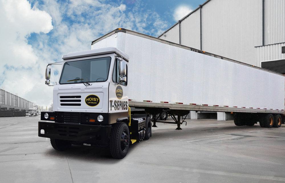Hoist T-Series Unloading-Tseries (1) 4-26-18.jpg