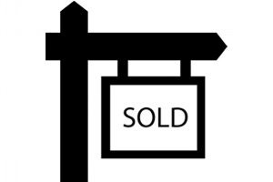 Sold rectangular.jpg