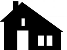 size_550x415_House no background copy.jpg