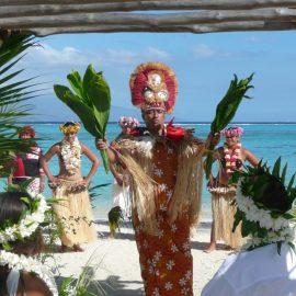 Sofitel Moorea Dance _ wandering Jokas Travel Blog
