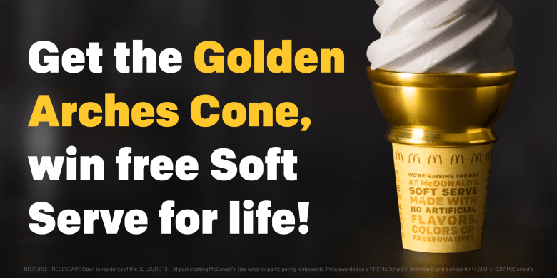 golden-cone-1.png