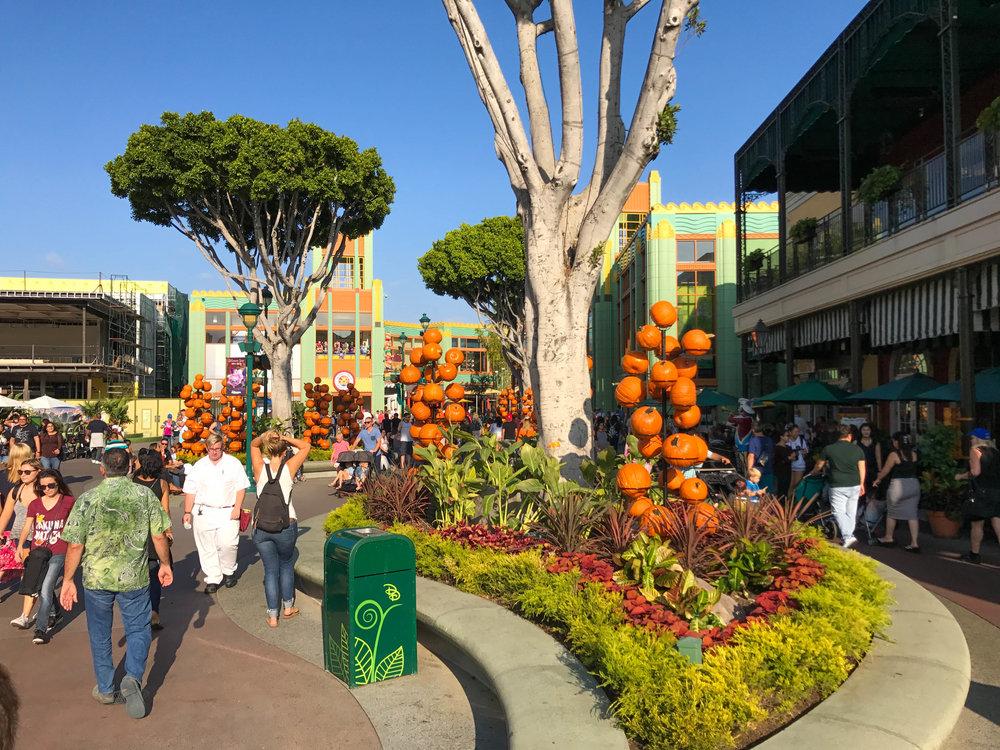 Disneyland_Halloween_2017-1-2.jpg