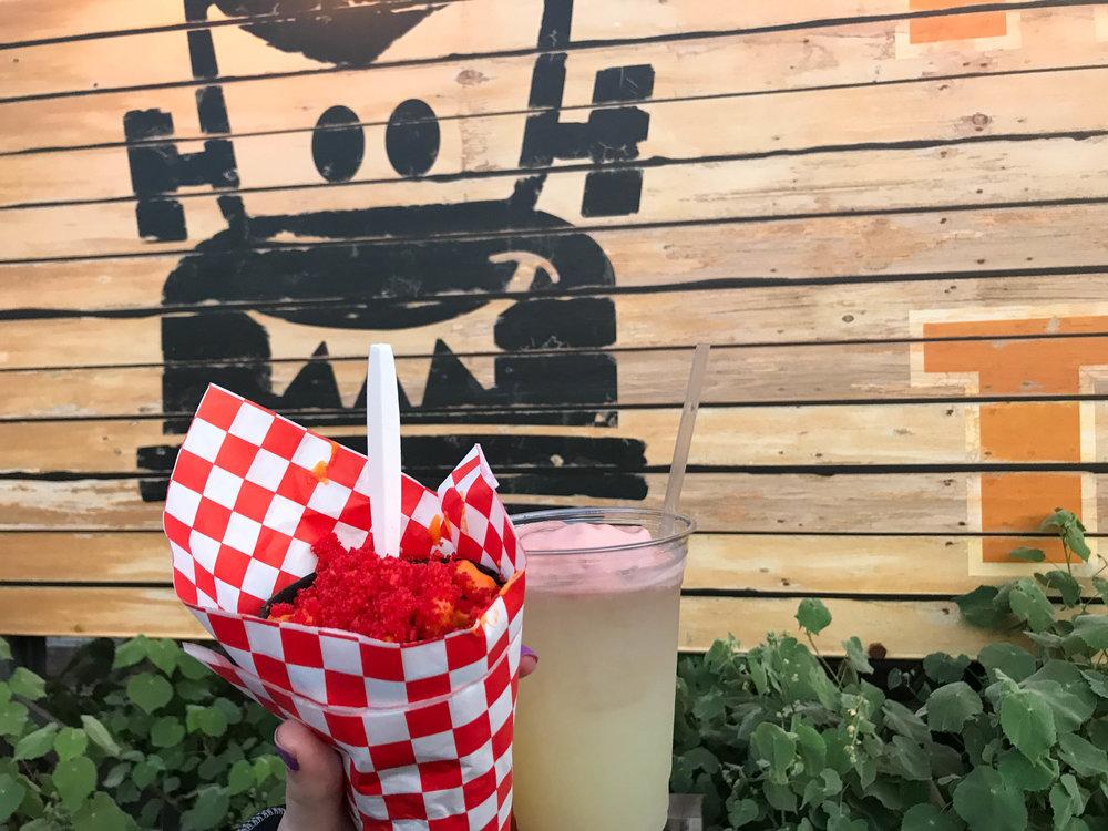 Lemonade_Disneyland_Halloween_2017-27.jpg