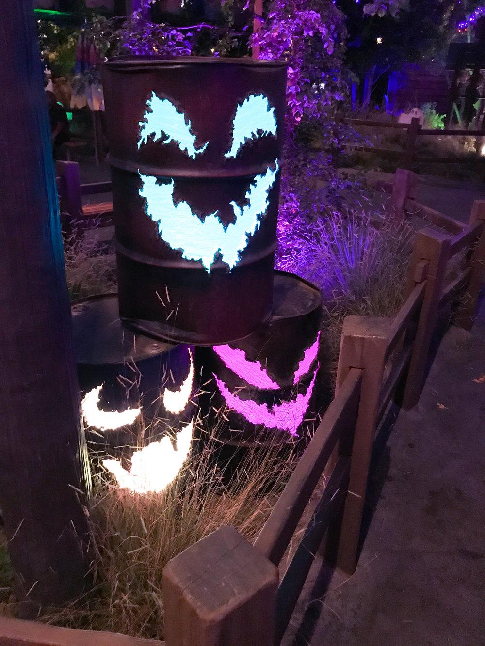 Disneyland_Halloween_2017-39.jpg