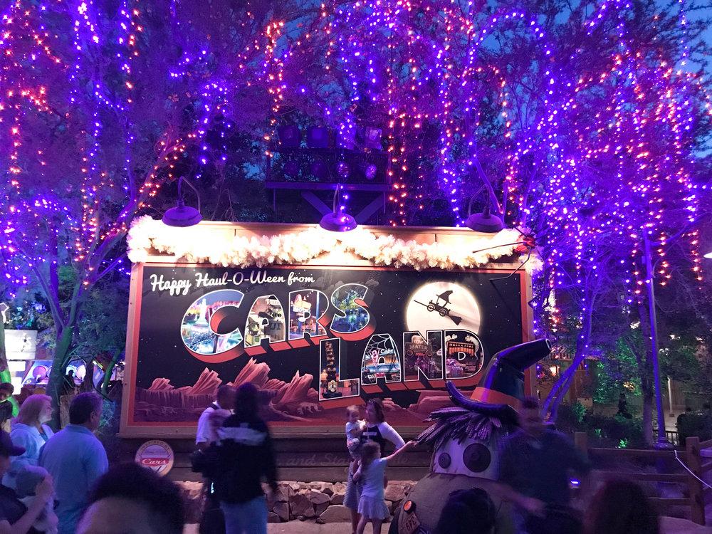 Disneyland_Halloween_2017-40.jpg