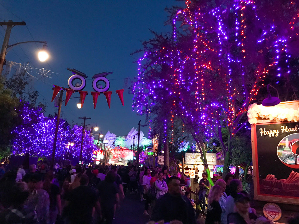 Disneyland_Halloween_2017-41.jpg