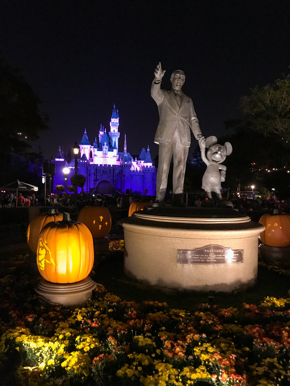 Walt_Disney_Disneyland_Halloween_2017-53.jpg