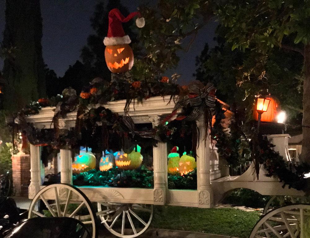 Horseless Carriage Disneyland_Halloween_2017-58.jpg