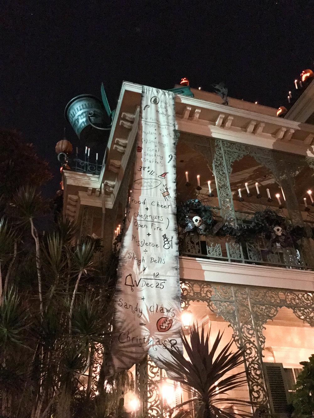 Haunted Mansion Disneyland_Halloween_2017-59.jpg