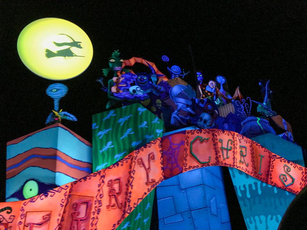 Disneyland_Halloween_2017-60.jpg