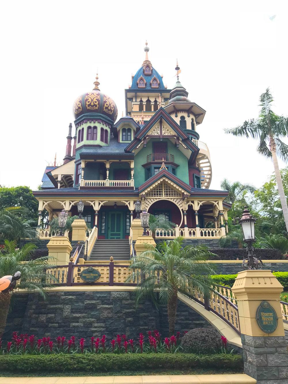 Hong_Kong_Disneyland_Mystic_Manor