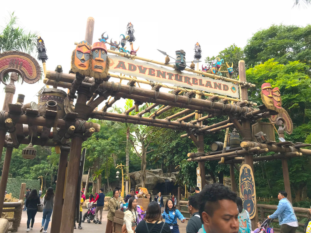Hong_Kong_Disneyland_Adventureland