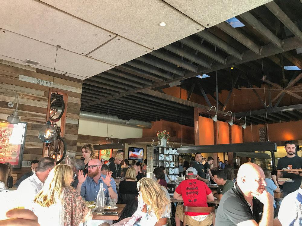 Best LA Restaurant-2.jpg