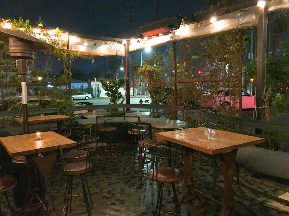 Best LA Restaurant-4.jpg