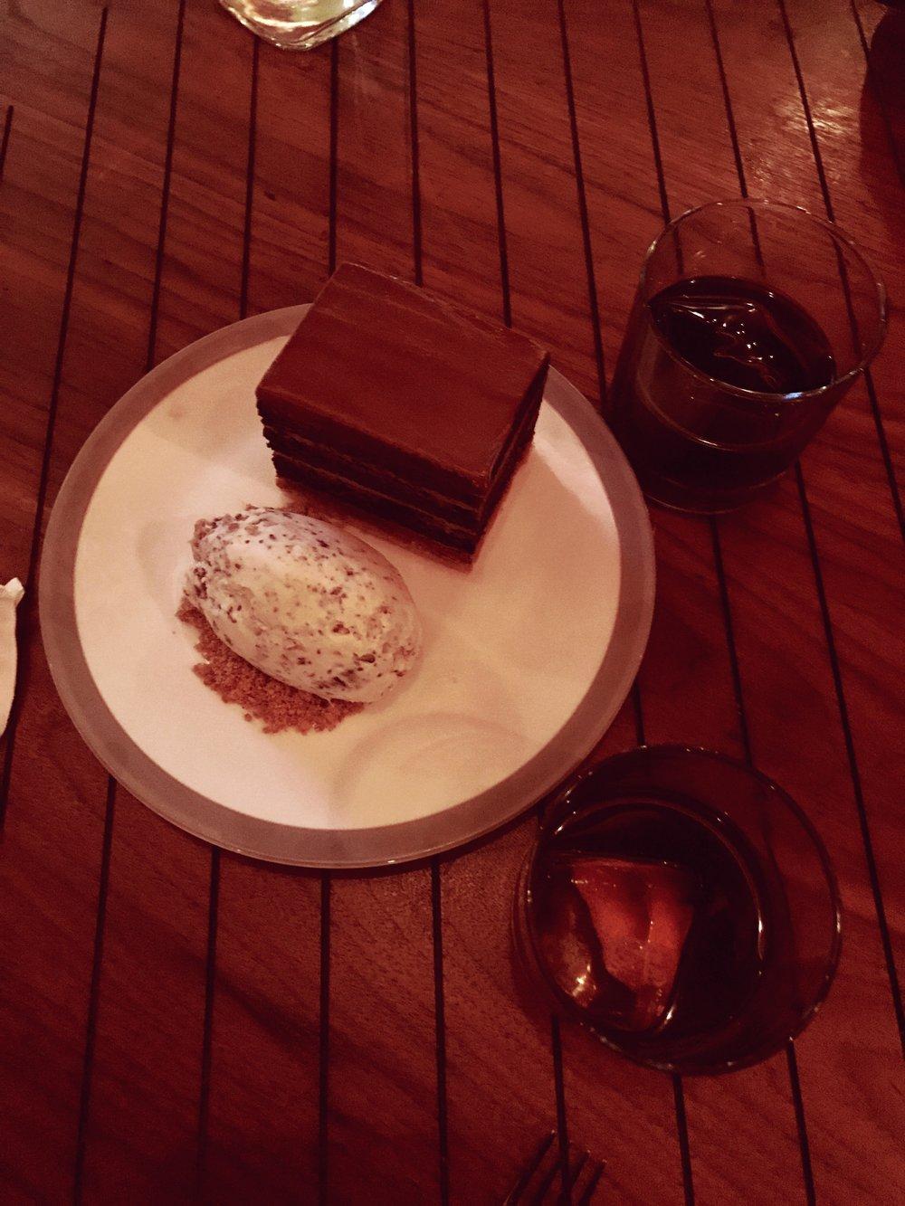 Charcoal Venice Dessert.jpg