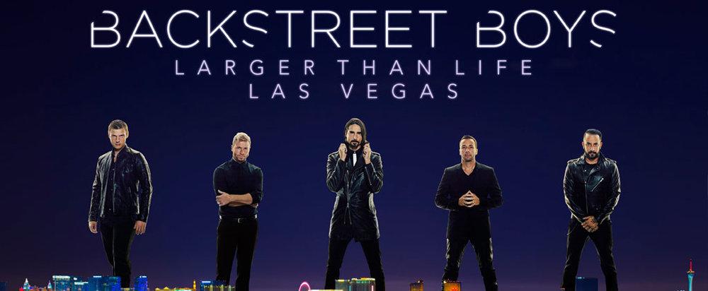 backstreet-boys-las-vegas-tickets-1.jpg