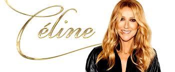 Celine Dion Las Vegas Show Tickets.jpeg