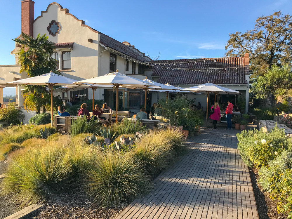 Best Wineries in Napa-20.jpg