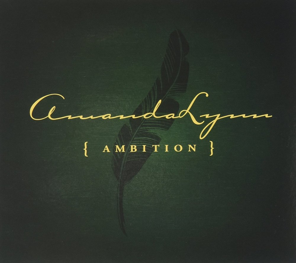 Amandalynn | Ambition