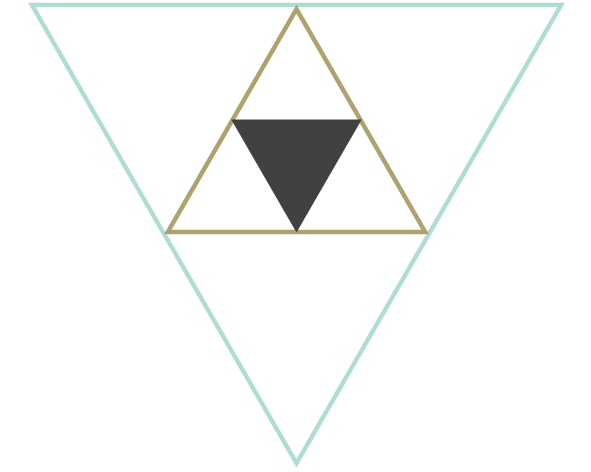 Yesyou tri icon.png