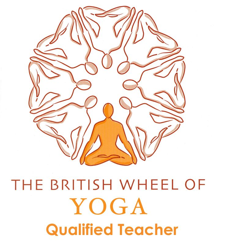 british-wheel-of-yoga-yoga-logo.jpg