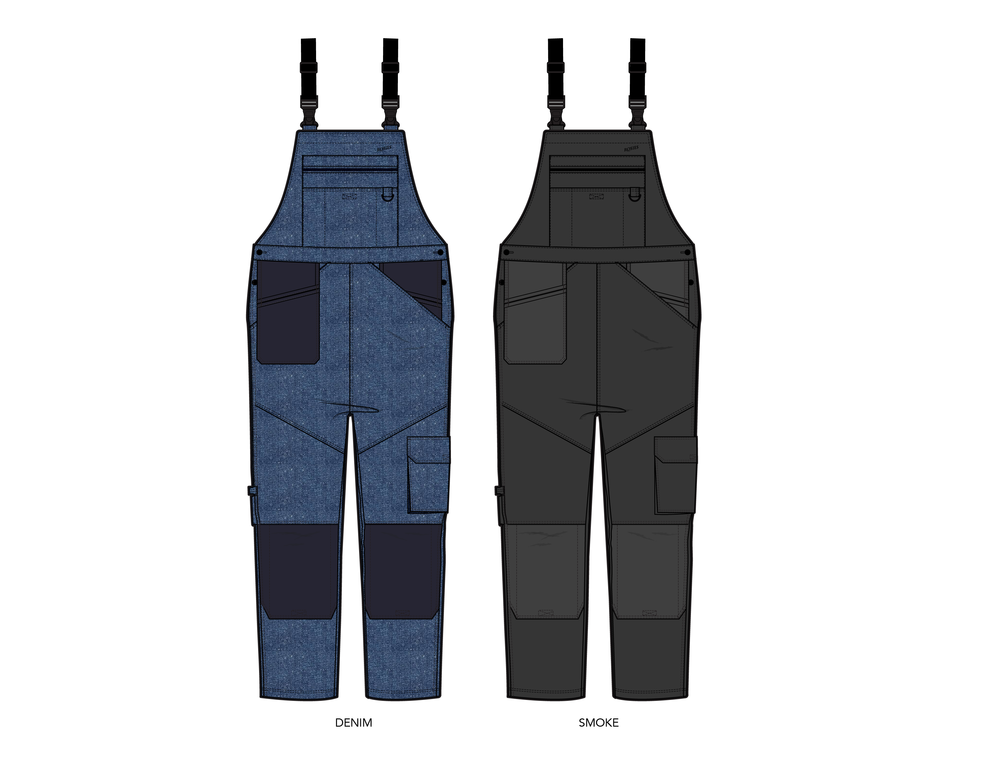 DENIM_OVERALL_SKETCHES-01.png