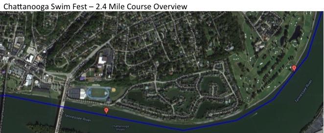 d 2.4 Mile Mid.jpg