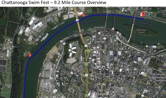 i 9.2 Mile Mid.jpg