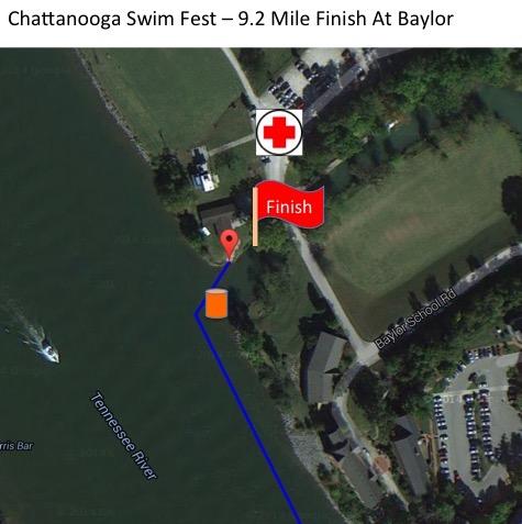 j 9.2 Mile Finish.jpg