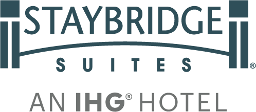 staybridge-suites_s_lkp_d_r_rgb_pos-web.png