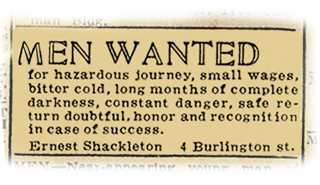 ernest-shackleton.png