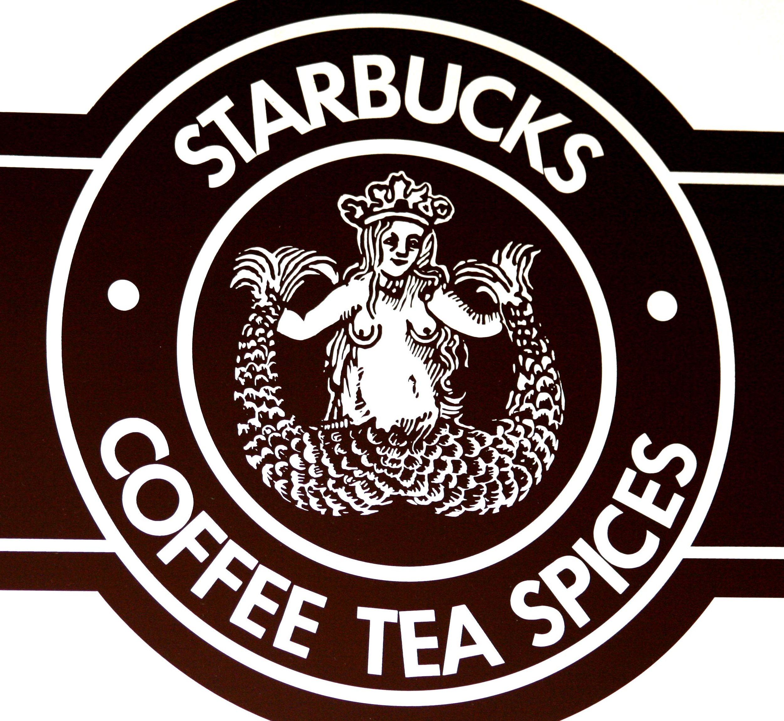 The innovation spectrum with starbucks parlay the innovation spectrum with starbucks biocorpaavc Image collections