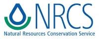 NRCS2.jpg