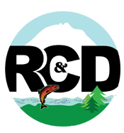 rcd-logo-color.png